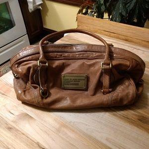 Gorgeous Marc Jacobs bag